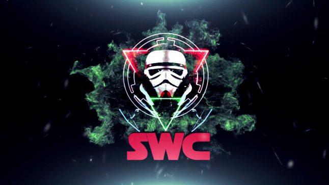 """SWC – """"The Last Jedi"""" e o retorno!"""