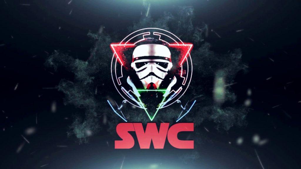 SWC Responde 1