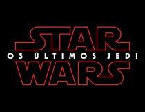 Trailer de Os Últimos Jedi, feito por fã, já tem mais de 1 milhão de visualizações