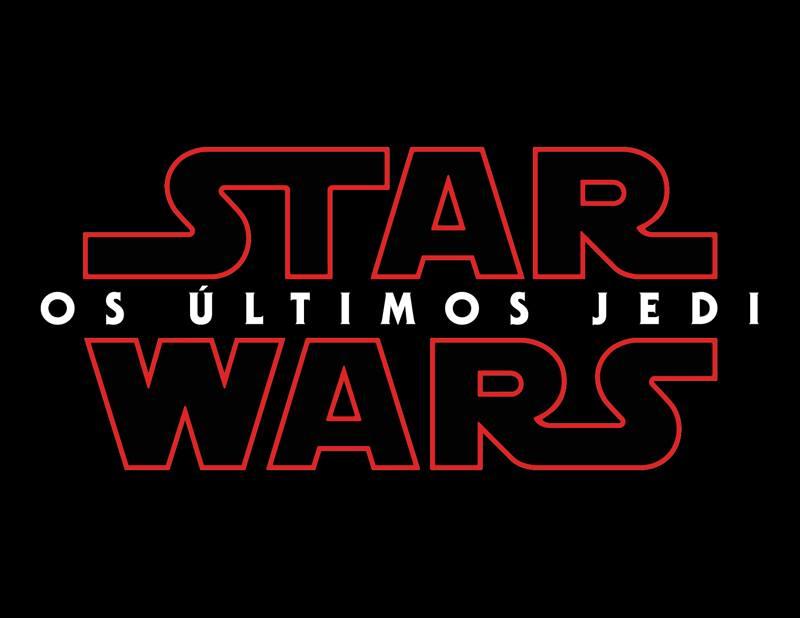 Star Wars: Os Últimos Jedi é confirmado como o título do Episódio VIII