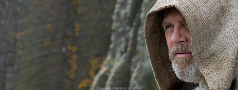 Point of View : O que esperar de The Last Jedi ? Parte 01