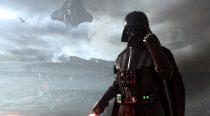 Star Wars Battlefront 2 terá campanha e diversas eras da franquia