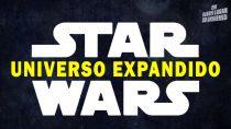 Universo Expandido De Star Wars: o que é Legends , o que é Cânon ? - Em Algum Lugar Do Universo