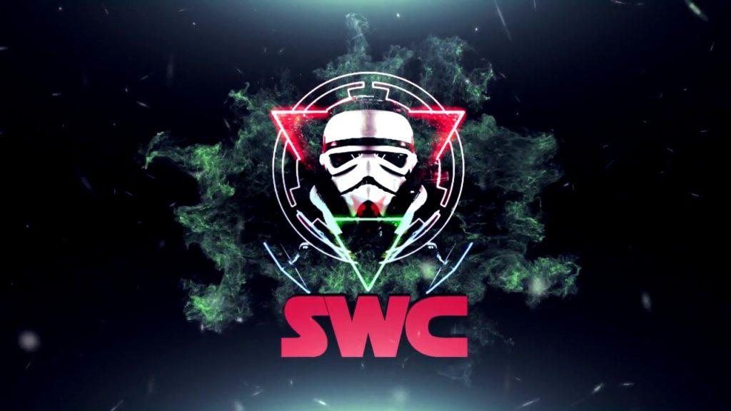 SWC - Quem é e o que Snoke quer?
