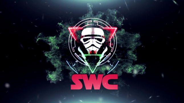 SWC – Quem é e o que Snoke quer?