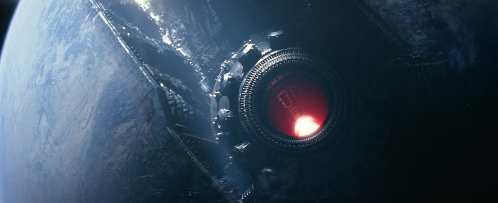 Star Wars: The Last Jedi terá dois novos planetas, diz site