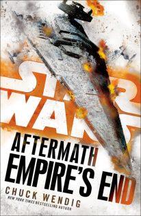 Livro mostrará a separação de Leia e Han Solo