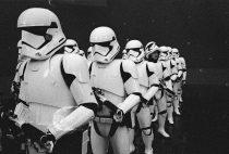 Star Wars: The Last Jedi ganha nova imagem e estará na Star Wars Celebration
