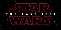 Star Wars: The Last Jedi | Veja a primeira imagem de Rey, Poe e Finn