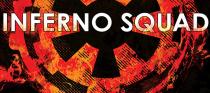 Anunciado novo livro de Star Wars: Inferno Squad