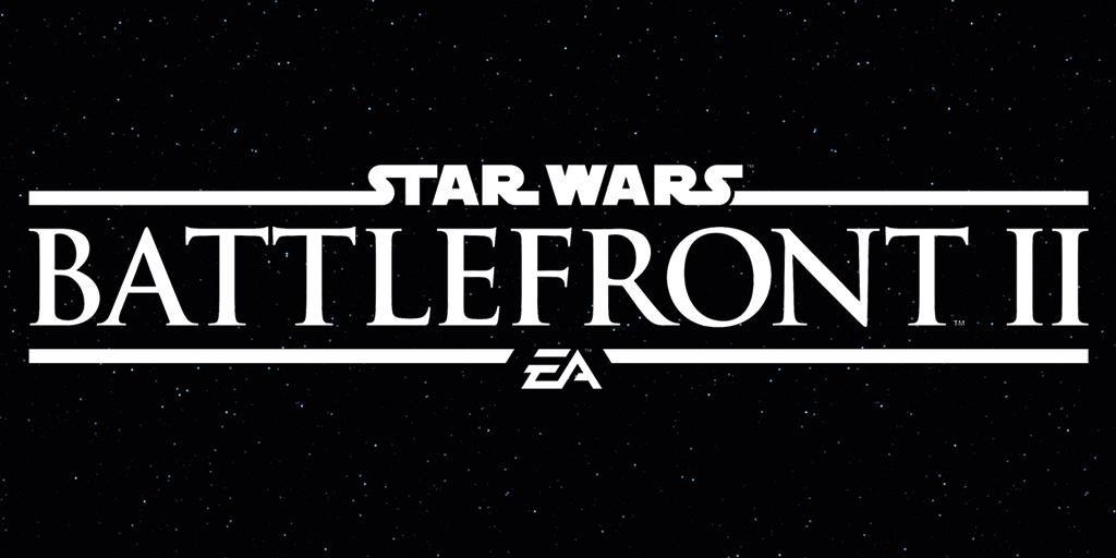 Star Wars Battlefront II será apresentado na Celebration 2017