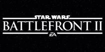 EA prevê 14 milhões para Star Wars: Battlefront 2