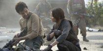 Diretor explica a ausência das cenas deletadas no Blu-Ray de Rogue One