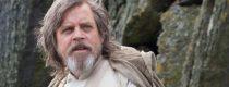 Star Wars deve se renovar com os novos personagens, diz roteirista