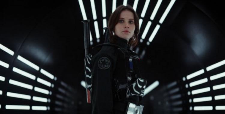 Autor da ideia de Rogue One desenvolve novo filme derivado
