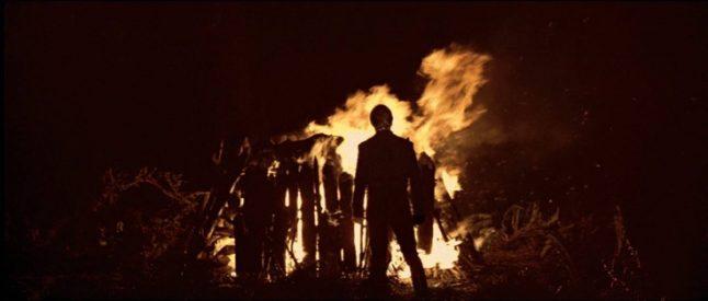 POINT OF VIEW: Por que Luke Skywalker quer o fim dos jedi?