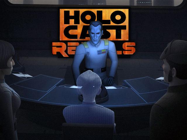 Mesa redonda season 3