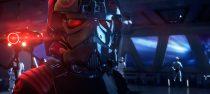 Star Wars Battlefront II não terá Passe de Temporada