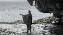 Star Wars: Os Últimos Jedi vai falar sobre os pais de Rey e outros segredos