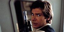 Filme de Han Solo vai explorar façanhas que geraram a reputação do contrabandista
