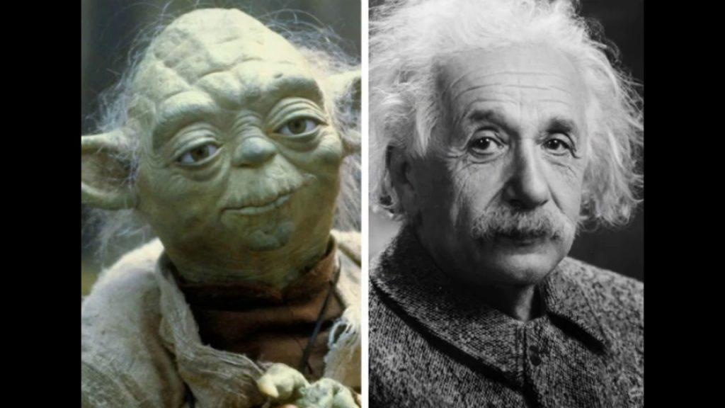 [CLONETV] 50 Fatos Curiosos Sobre Star Wars: Ep. V – The Empire Strikes Back