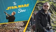Resumo: In this installment of The Star Wars Show, we recap all of Star Wars Celebration Orlando's biggest moments, show a never-before-seen interview with Star Wars: The Last Jedi director […]