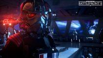 Battlefront 2 terá servidores dedicados e conteúdo deluxe pode ser desbloqueado