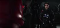 Novo trailer de Battefront II traz detalhes sobre protagonista do game