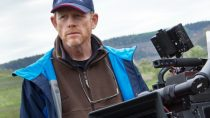 Ron Howard como favorito para assumir a direção do filme do Han Solo