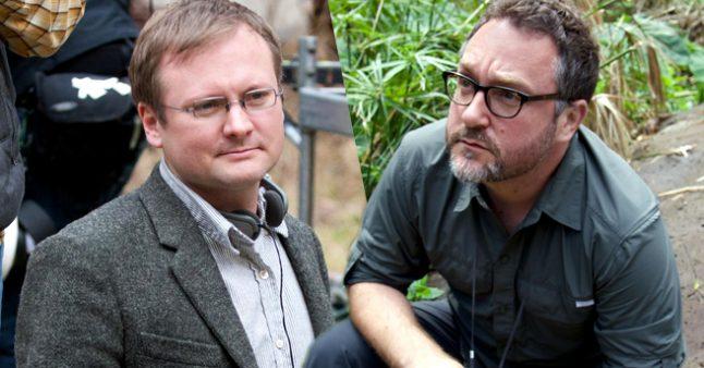 Diretor do Episódio 9 pediu para que Rian Johnson dirigisse uma cena do filme