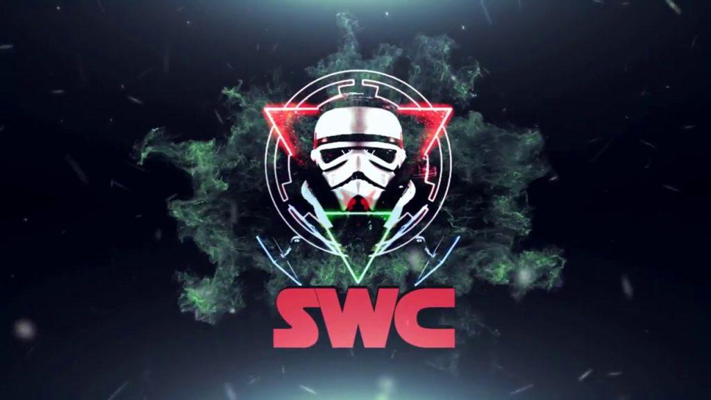 SWC -Noticias da semana