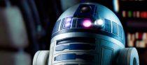 R2-D2 pode ter um novo amiguinho em Star Wars: Os Últimos Jedi [RUMOR]