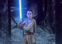 Assista a um vídeo dos bastidores de Star Wars: Os Últimos Jedi