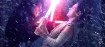 Sinopse oficial de Star Wars: Os Últimos Jedi é divulgada