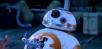 Área temática de Star Wars na Disney vai se passar durante a Nova Trilogia