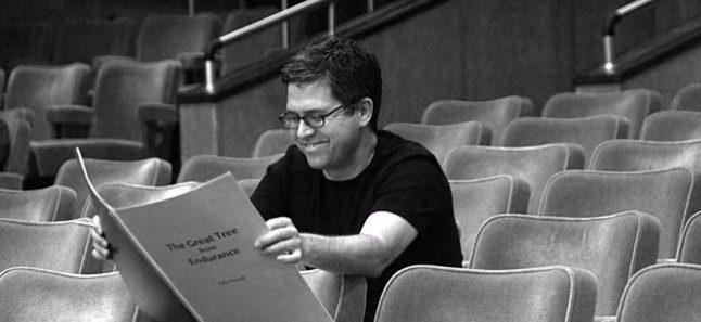 John Powell é anunciado como compositor do filme do Han Solo