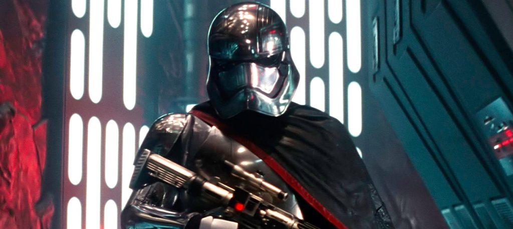Star Wars: Os Últimos Jedi vai aprofundar relações entre os personagens
