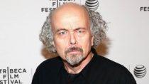 Irmão de Ron Howard deve ter ponta no filme de Han Solo