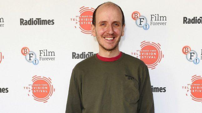 Jack Thorne é o novo roteirista do Episódio IX