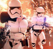 Requisitos mínimos e recomendados do Beta de Star Wars Battlefront 2