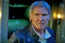 Harrison Ford não gostaria de voltar em novo filme