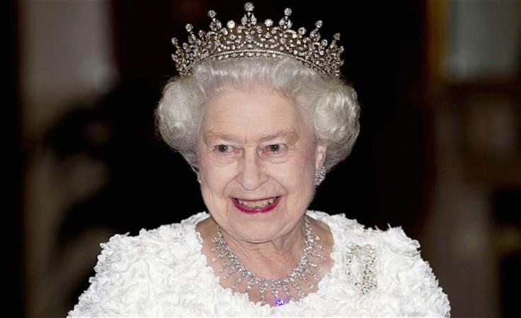 Rainha Elizabeth negou pedido da Disney para filmar em uma de suas propriedades