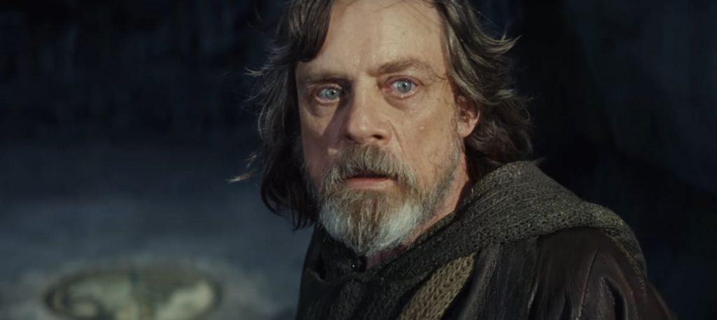 Rey procura respostas no novo e INCRÍVEL trailer!