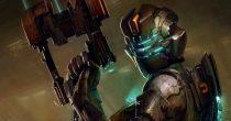 EA fecha portas da Visceral Games, jogo de Star Wars muda de estúdio