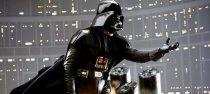 Fizeram um trailer de O Império Contra-Ataca com o estilo de Os Últimos Jedi