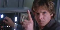 Star Wars Rebels não terá conexão com Solo: Uma História Star Wars