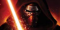 Site oficial de Star Wars: Os Últimos Jedi é lançado