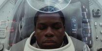 Site pode ter revelado o planeta natal de Finn
