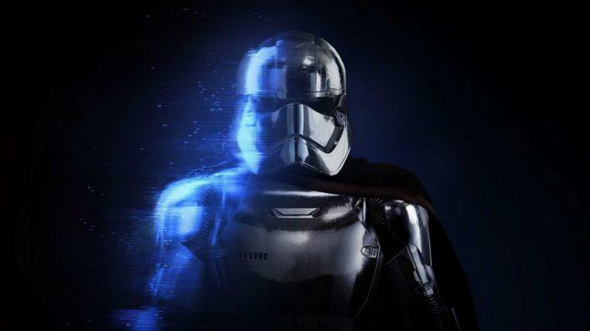 Bélgica considera microtransações de Star Wars: Battlefront II como jogo de azar