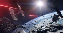 Após críticas, Star Wars: Battlefront II muda funcionamento de caixas de loot